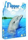 Flipper - Original Series 1 (Exclusive to Amazon.co.uk)