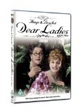 Dear Ladies (Hinge & Bracket) : Complete BBC Series 2