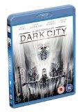 Dark City [Blu-ray] [1998]
