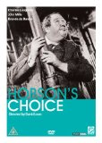Hobson's Choice [1953] DVD