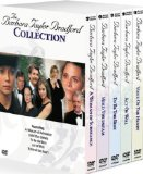 Barbara Taylor Bradford : Boxed Set