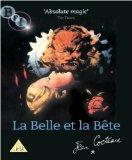 La Belle Et La Bete [1946]