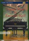 Classic Hour at Emerald Hall (Jelinek, Maly)