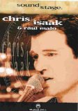Chris Isaak and Raul Malo [2005]