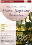 Highlights of the Vienna Symphonic Orchestra Vol. 2