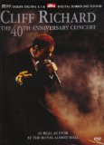 Cliff Richard - 40th Anniversary Concert