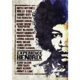 Various Artists - Experience Hendrix
