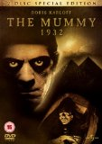 The Mummy [1932] - Special Edition DVD