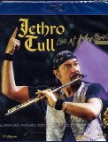 Jethro Tull - Live at Montreux 2003 [Blu-ray]
