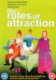Rules Of Attraction [2002]