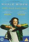 Whale Rider [2002]