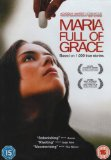 Maria Full Of Grace [2004]
