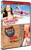 Road Trip/Euro Trip