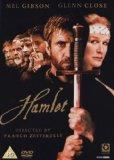 Hamlet [1990]