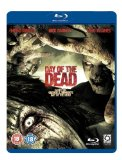 Day Of The Dead [Blu-ray] [2008]