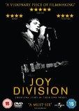 Joy Division [2008]