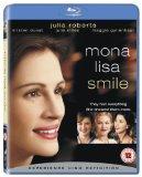Mona Lisa Smile [Blu-ray] [2003]