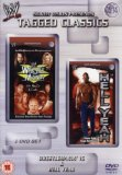 WWE - Wrestlemania 15/Hell Yeah
