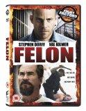 Felon [2008]