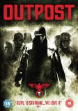 cheap Outpost dvd