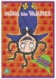 Mona the Vampire - Vampire Hunter/Book of the Slimey
