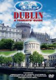 The Capital Cities Of The World - Dublin A Tourists' Guide