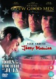 A Few Good Men/Born On The Fourth Of July/Jerry Maguire