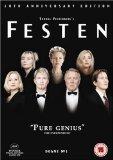 Festen [1998]