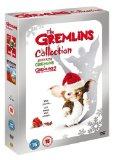 Gremlins/Gremlins 2 - The New Batch [1984]