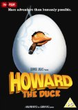 Howard The Duck [1986]
