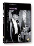 La Ronde [1950]