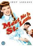 Meet Me In St. Louis [1944]