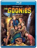 The Goonies [Blu-ray] [1985]