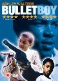 Bullet Boy [2004]