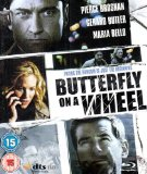 Butterfly On A Wheel [Blu-ray] [2006]