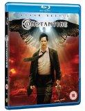Constantine [Blu-ray] [2005]