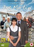 Doc Martin : Complete Series 1 - 3