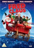 Fred Claus [2007]