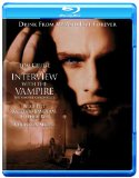 Interview With The Vampire [Blu-ray] [1994]