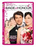 Made Of Honour [2008]