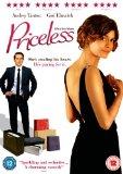 Priceless [2007]