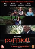 Puffball DVD