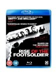 Rise Of The Footsoldier [Blu-ray] [2007]