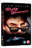Risky Business [1983]