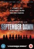 September Dawn [2007]