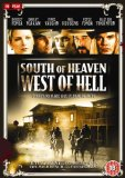 South Of Heaven, West Of Hell [2001]