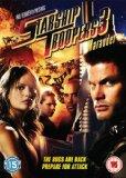 Starship Troopers 3 - Marauder [2008]