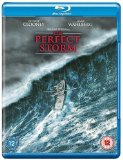 The Perfect Storm [Blu-ray] [2000]