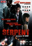 The Serpent [2007]