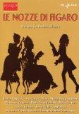 Mozart - Le Nozze Di Figaro [1956]